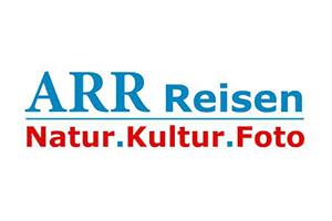 ARR Natur- & Kulturreisen