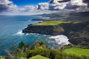 Fotoreisen Azoren