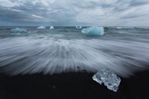 Fotoreise Island im Winter