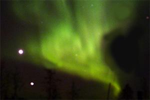 Fotoreise Norwegen im Winter