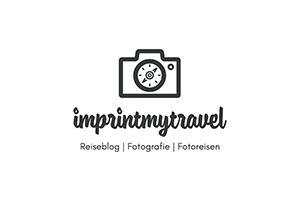 Imprintmytravel Fotoreisen