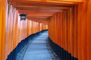 7 Fototipps für Japan