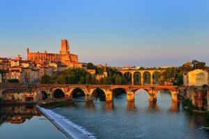 Fotoreise Frankreich
